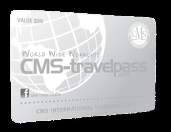 cms-travelpass-2017-a3